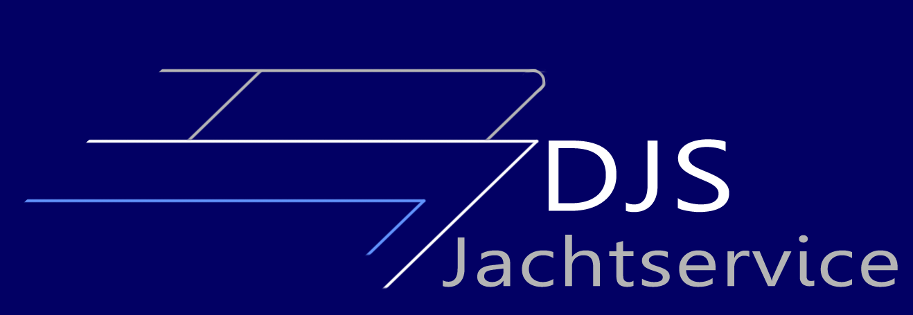 DJS Jachtservice